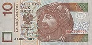 pieniadze_07