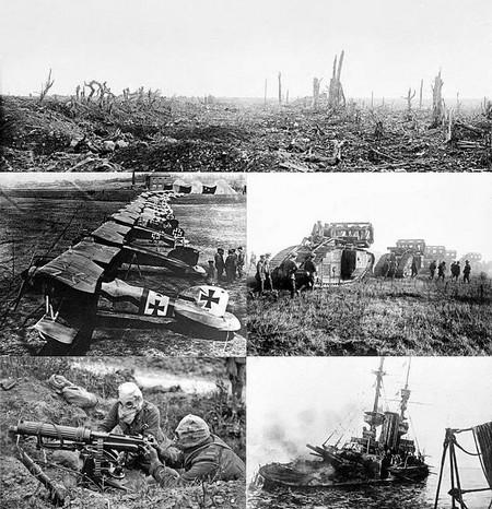 wojna_swiatowa_1914