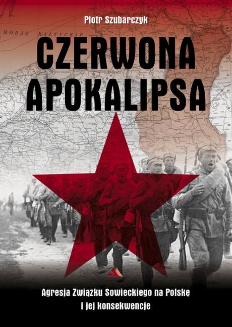 czerwona_apokalipsa_okl