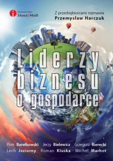 liderzy_biznesu_okl