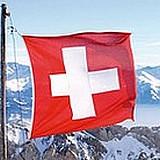 szwajcaria_160x160