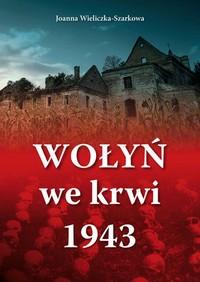 wolyn_1943_okl