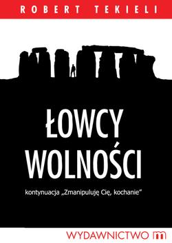 lowcy_wolnosci_okl