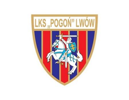 pogon_lwow_6