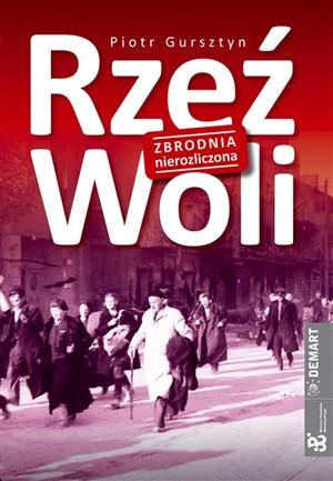 rzez_woli_okladka