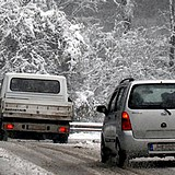 zima_samochod_160x160