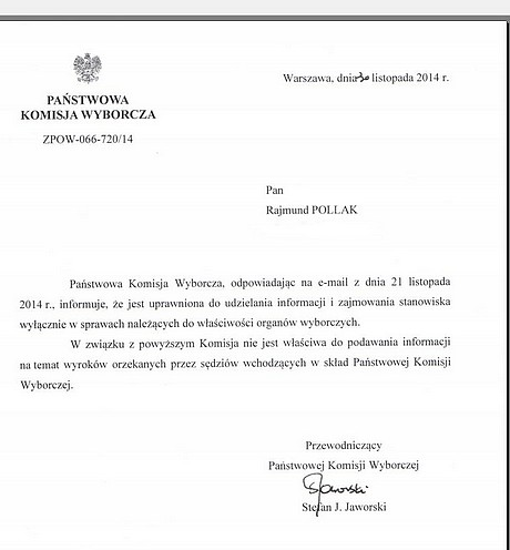 pkw_pollak_zrzut