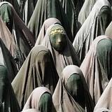 islam_fundamentalizm_160x160