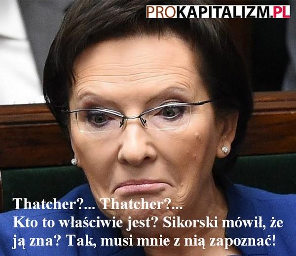 kopacz_thatcher_mem