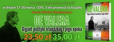 DE_VALERA_banner