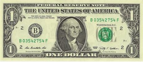 banknot_3