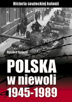 polska_w_niewoli_okl
