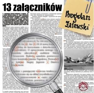 13zalacznikow_zalewski_okl