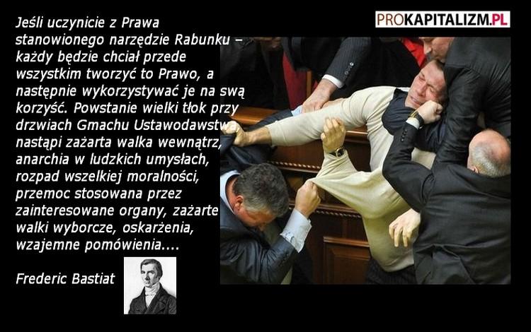 bastiat_prawo_mem_05