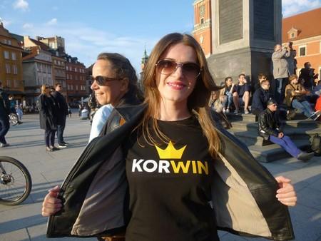 korwin_partia
