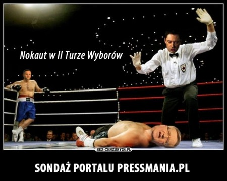 komorowski_duda