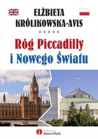 krolikowska_avis_okl