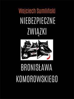sumlinski_komorowski_okl