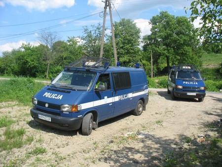 policja_05