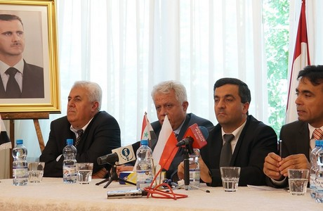 syria_konferencja_slide