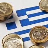 grecja wynagrodzenia 160x160