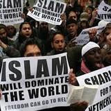 islamscy fundamentaliści 160x160