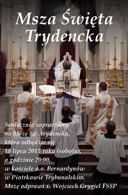msza_trydencka_piotrkow