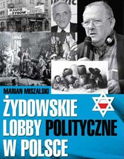 zydowskie_lobby_okl