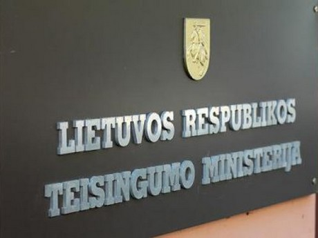 Litwa3