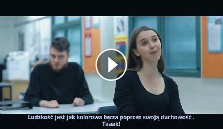 edukacja_nowoczesna_slide