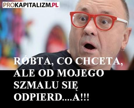 Owsiak_mem
