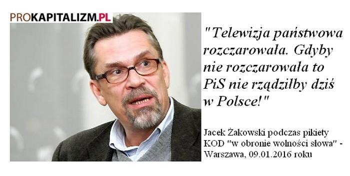 zakowski_I_2016_mem