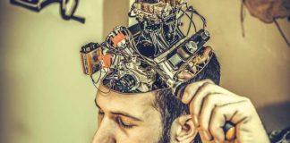 manipulacja_mozg