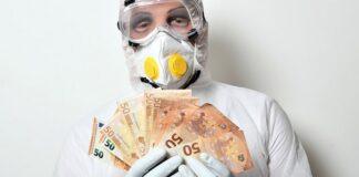 Medyczny rząd światowy, czyli polityczno-farmaceutyczna symbioza, byśmy zdrowsi byli