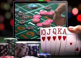 Polskie kasyna online
