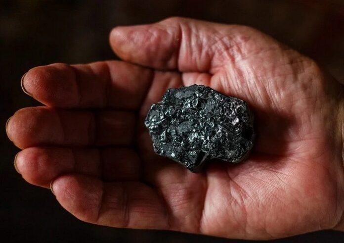 Dlaczego Chiny zwiększą wydobycie węgla, a Polska popełnia energetyczne samobójstwo?