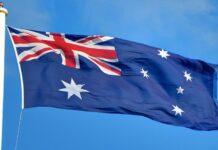 Australia zwariowała w covidowym szaleństwie